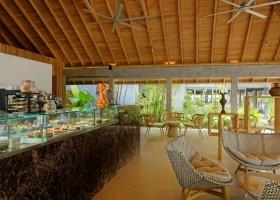 maledivy-hotel-lti-maafushivaru-maldives-024.jpg