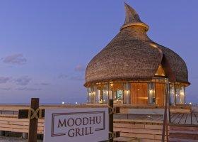 maledivy-hotel-lti-maafushivaru-maldives-025.jpg