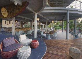 maledivy-hotel-lti-maafushivaru-maldives-029.jpg