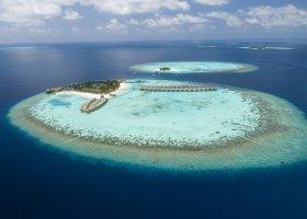 maledivy-hotel-lti-maafushivaru-maldives-030.jpg