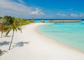 maledivy-hotel-lti-maafushivaru-maldives-031.jpg