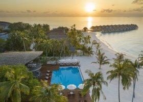 maledivy-hotel-lti-maafushivaru-maldives-032.jpg