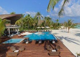 maledivy-hotel-lti-maafushivaru-maldives-034.jpg