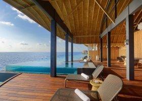 maledivy-hotel-lti-maafushivaru-maldives-037.jpg