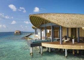maledivy-hotel-lti-maafushivaru-maldives-038.jpg
