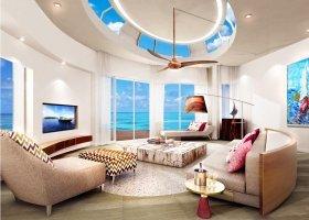 maledivy-hotel-lux-north-male-atoll-002.jpg