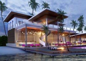 maledivy-hotel-lux-north-male-atoll-004.jpg