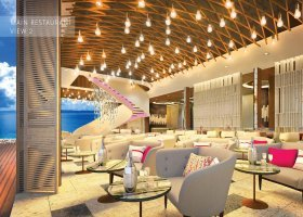 maledivy-hotel-lux-north-male-atoll-006.jpg