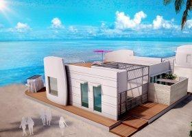 maledivy-hotel-lux-north-male-atoll-007.jpg