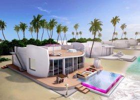 maledivy-hotel-lux-north-male-atoll-008.jpg