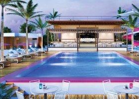maledivy-hotel-lux-north-male-atoll-009.jpg