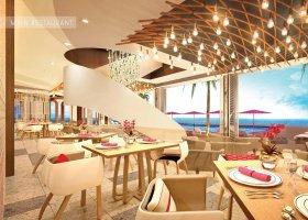 maledivy-hotel-lux-north-male-atoll-010.jpg