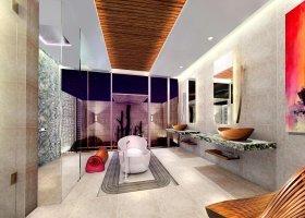 maledivy-hotel-lux-north-male-atoll-011.jpg