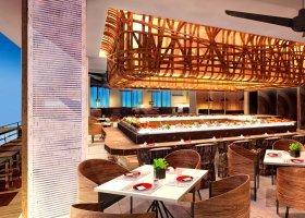 maledivy-hotel-lux-north-male-atoll-012.jpg