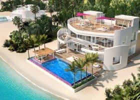 maledivy-hotel-lux-north-male-atoll-013.jpg