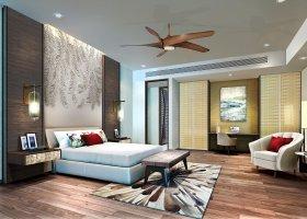 maledivy-hotel-lux-north-male-atoll-014.jpg