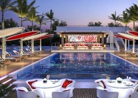 maledivy-hotel-lux-north-male-atoll-015.jpg