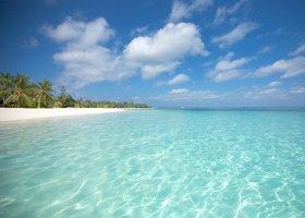 maledivy-hotel-lux-south-ari-atoll-227.jpg