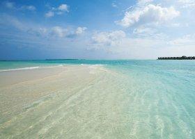 maledivy-hotel-lux-south-ari-atoll-232.jpg