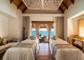 maledivy-hotel-milaidhoo-024.jpg