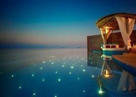 maledivy-hotel-milaidhoo-029.jpg
