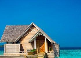 maledivy-hotel-milaidhoo-034.jpg