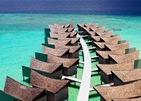 maledivy-hotel-movenpick-resort-kuredhivaru-019.jpg