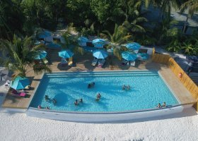 maledivy-hotel-oblu-helengeli-106.jpg