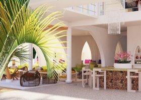 maledivy-hotel-oblu-sangeli-001.jpg