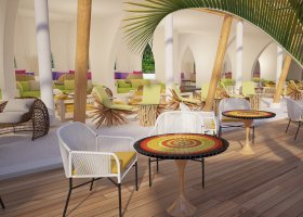 maledivy-hotel-oblu-sangeli-002.jpg