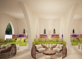 maledivy-hotel-oblu-sangeli-004.jpg