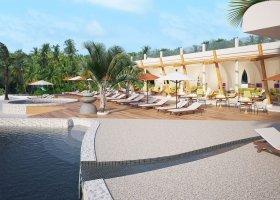 maledivy-hotel-oblu-sangeli-011.jpg