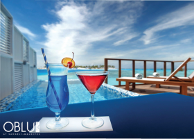 maledivy-hotel-oblu-sangeli-018.png
