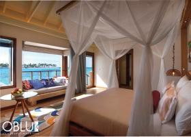 maledivy-hotel-oblu-sangeli-021.png