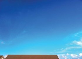 maledivy-hotel-oblu-sangeli-022.jpg