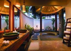 maledivy-hotel-oblu-sangeli-033.jpg