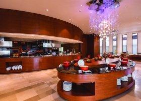 maledivy-hotel-oblu-sangeli-036.jpg