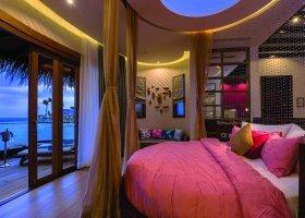 maledivy-hotel-oblu-sangeli-042.jpg