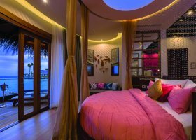 maledivy-hotel-oblu-sangeli-043.jpg