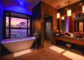 maledivy-hotel-oblu-sangeli-048.jpg