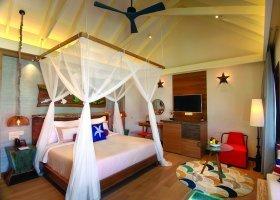 maledivy-hotel-oblu-sangeli-049.jpg
