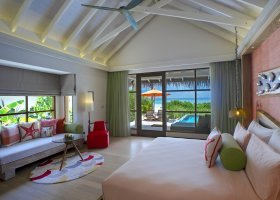 maledivy-hotel-oblu-sangeli-161.jpg