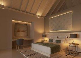 maledivy-hotel-olhuveli-021.jpg
