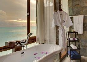 maledivy-hotel-olhuveli-027.jpg