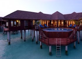 maledivy-hotel-olhuveli-030.jpg