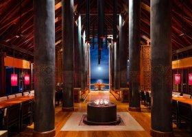 maledivy-hotel-one-only-reethi-rah-151.jpg