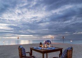 maledivy-hotel-one-only-reethi-rah-152.jpg