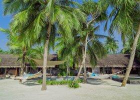 maledivy-hotel-one-only-reethi-rah-155.jpg