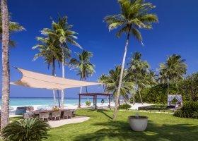 maledivy-hotel-one-only-reethi-rah-156.jpg