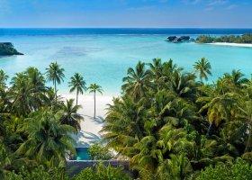 maledivy-hotel-one-only-reethi-rah-160.jpg